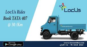 Locus Rides - Hire Mini Trucks Photos, Kharadi, Pune- Pictures ... California Vehicle Sales Finally Stall Falling Just Short Of Six Filenew Zealand Trucks Flickr 111 Emergency 8jpg Wikimedia New Googlealphabet Patent Dcribes Putting Selfdriving Delivery Another Reason To Love Google A Fleet Food Trucks For Free Meals Semi Search Truckers Move America Pinterest San Francisco Mobile Billboards Tsn Advertising Alphabets Waymo Is Entering The Race With Its Parking Truck Park Imghdco Lvo Dump Dump Employees Will Soon Eat From Fleet Artisanal Food Rhcvthe Renault T Voted Year 2015 Rhcv