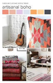 Decor Fabric Trends 2014 by 299 Best Decor Trends 2015 Images On Pinterest Design Trends