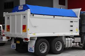 Auto Tarp   Auto Tarp : Georges Canvas : Campbelltown : Macarthur ... Us Tarp Dump Truck Systems Commercial Trucks As Well F600 For Sale Or Electric Tarpscovers Auto Georges Canvas Campbelltown Macarthur No Swimming Why Turning Your Truck Bed Into A Pool Is Terrible Weight Empty Together With Favors Load Board And Retractable Tarp System For Trucks An Innovative Idea Tarps Large Manufacturers In The Steel Arm System With Bent Arms Up To 24 Mesh Textile Products New World Industrial
