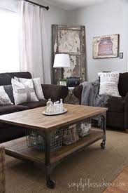 Brown Couch Living Room Decorating Ideas by Decorating With A Brown Sofa Dark Brown Sofas Living Spaces And