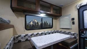 Truck Campers - Travel Lite RV Truck Campers