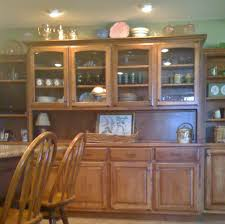 Bobs Furniture China Cabinet by Bob Becker Construction Photo Gallery Con U0027t