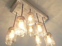 chandeliers design amazing light bulbs for chandeliers with
