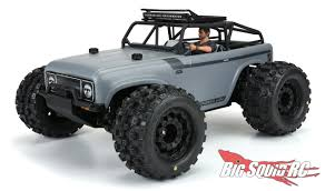 Pro-Line Unleashes The Ambush MT 4×4!!! « Big Squid RC – RC Car And ... Monster Truck Bodies And Paint Job Suggestion Thread Beamng Monster Truck Visit 12 Learning Community 2016 Image Mstjamnrocircuswithleeodonnelldriverbeayxkjpg Nitro Circus Riding The Tailgate A Photo On Flickriver Nationals Inicio Facebook Kvw Otography Jam World Finals 2011 10 Trucks Wiki Fandom Powered Crashes Into Budweiser Gardens This Weekend 1069 The X Stock Photos Images Alamy Advance Auto Parts Monster Jam Returns For More Eeroaring Find More Hot Wheels Nitro Flag Series For Sale