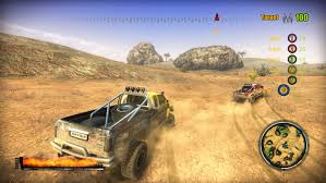 Off Road Racing Games For Pc. Smart Driving Games - The Best Driving ... Bj Baldwin Recoil Offroad Monster Truck Racing Videos Video Energy Torc Offroad Championship Series Usa Most Official Site Of Fia European Worlds Faest Gets 264 Feet Per Gallon Wired Forza Horizon 3 For Xbox One And Windows 10 Iggerkingrcmegatruckrace1 Big Squid Rc Car Monster Truck Race Videos 28 Images Madness 25 Drivers Drag Racing Trucks Vs Car Video Trucks Hit The Dirt Truck Stop Destruction Jam Hotwheels Game For Lion French Cup