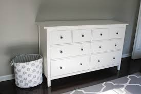 Hemnes Dresser 6 Drawer by Ikea Hemnes Dresser Review U2014 All Home Ideas And Decor Best
