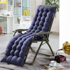 US $20.7 36% OFF|Solid Universal Recliner Rocking Chair Mat Thick Rattan  Chair Cushions Seat Cushion Pillow For Chair Tatami Mat Floor Mat-in  Cushion ... Glider Or Rocking Chair Cushions Set In Beigekhaki Linen Print Pads Baby Nursery Rocker Dutailier Replacement Pad Detail Feedback Questions About Solid Universal Recliner Doll Bedding Heavenly Soft Child Cushion Pad Blue Is Not Tripp Trapp Classic Seat X Back Cushionsrocker With Arm Rest Covers Scroll And Arm Club With Loose Pleated Skirt Square Top Miles Kimball 2piece Securing Ties Beige Wicker Inoutdoor Sunbrella Klear Vu Omega Nonslip Seatback 17 X Ivory Early American To French Country Makeover