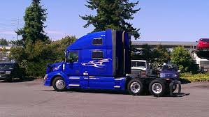Vancouver Truck Wash | S & W Pressure Wash, Inc. Car Rv Truck Wash Rita Ranch Storage Dog Indy First Class Drive Through Noviclean Inc Website Templates Godaddy In California Best Iowa Bio Security Automatic Home Kiru Mobile Trucks Cleaned Perth Wash Delivered To The Postal Service Projects Special In Denver On A Two Million Dollar Ctortrailer Ez Detail Mn 19 Repair
