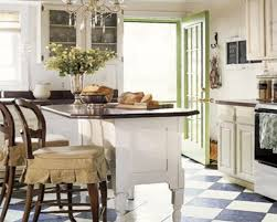 KitchenVintage Kitchen Flooring Farmhouse Decor Stores Retro Look Kitchenware Vintage