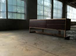 100 Guerilla Truck Show Aaron Scott Whitetree Studio 3129091016 Wwwwhitetreestudiocom