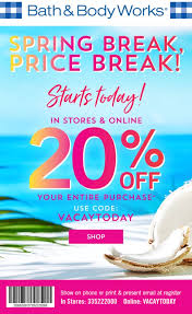 Bath Body Works Coupon Mobile / Crate And Barrel Cyber Monday Deals Magicpin Predict And Win For Budget Day Desidime Budget Car Discount Code Rabattkod Hemma Hos Mig 30 Off Golf Coupons Promo Codes Wethriftcom Coupon Codes Outsourcing Coent Business Budgeting Tips Truck Rental 25 Off Coupon 2018 Panda Express Usps Farmland Bacon Styling On A How To Save Money Clothes Shopping Online Create Code In Amazon Seller Central The Bootstrap Now September Imvu Creator Freebies Koshercorks Kosher Wine At Discounted Prices An Extra 12