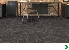 Shaw Berber Carpet Tiles Menards by Carpet U0026 Carpet Tiles At Menards