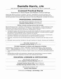 Hospice Nurse Resume Reference Rn Templates New Rh Snatchnet Com Registered Examples Labor And Delivery
