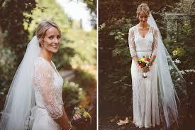 Jenny Packham Tuberose Wedding Dress