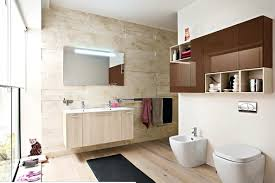 Simple Bathroom Designs In Sri Lanka by Latest Indian Bathroom Designs Popular 2016 Hondaherreros Com
