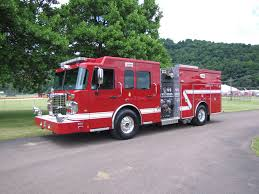 First Choice Fire & Safety - 4Guys Fire Trucks Blippi Fire Trucks For Children Engines Kids And Bc Truck Pop Up Card Lovepop Best Manufacturers Rev Group Emergency Vehicles Deep South The Littler Engine That Could Make Cities Safer Wired Municipalities Face Growing Sticker Shock When Replacing Fire Trucks Old Sale Chicagoaafirecom Sales Fdsas Afgr