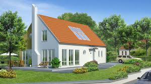 100 Homes In Sweden Skarpo Self Build Kit Home From House Plans