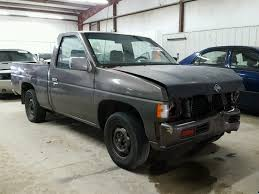 1990 Nissan D21 For Sale At Copart Houston, TX Lot# 43418307 1990 Nissan Truck Resizrco 4x4 Expert Andysdetailing D21 Pick Up Nissan Truck Pathfinder Service Repair Factory Manual Instant Twelve Trucks Every Guy Needs To Own In Their Lifetime Cherry Wikipedia Zeroresistance00 Pickup Specs Photos Modification 1997 Information And Photos Zombiedrive Zachary Laganas On Whewell Talks About Its History In First Truckumentary 300zx Twin Turbo Supercarsnet Staggering 100 Autostrach