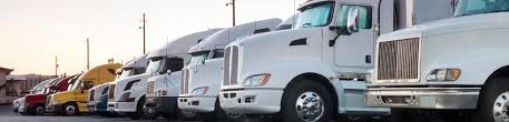 Class B CDL Training Commercial Truck Driver School - Induced.info