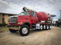 USED 2007 STERLING LT9500 CONCRETE MIXER TRUCK FOR SALE IN MS #6698 Coastaltruck On Twitter 22007 Mack Granite Mixer Trucks For Sale Used Mobile Concrete Cement Craigslist Akron Ohio Youtube 1990 Kenworth W900 Concrete Truck Item K7164 Sold April Inc For Sale Used 2007 Sterling Lt9500 Concrete Mixer Truck For Sale In Ms 6698 2004 Peterbilt 357 Mtm 271894 Miles Alta Loma Ca Equipment T800 Asphalt Truck N Trailer Magazine Buy Sell Rent Auction Valuate Transit Price Online 2005okoshconcrete Trucksforsalefront Discharge