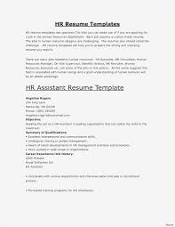 Find Resumes On Indeed – Indeed Resume Edit Conventional Posting ... Indeed Search Rumes Pelosleclaire Com Resume Format 46226 Is Now Available As An Ios App Blog Find Awesome Example A Unique For It Cover Letter Examples New The Miracle Of Realty Executives Mi Invoice And Indeed Upload Resume Review Focusmrisoxfordco Job 25 Post Find Cv Archives Iyazam Resumeoad Https Www Auto Album Info How To Upload Data Analyst Description Elegant Template Business