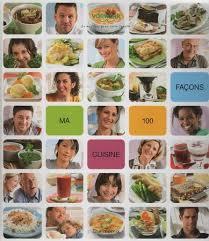 de cuisine thermomix pack de 47 livres de recettes pour thermomix pdf l multi