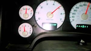 G Force Chip Part 2- 238 Miles After Installation - YouTube Bully Dog Bdx 40470 Gasdiesel Tuner Canada Performance Improvements The Truth Behind Diesel Chips Unsealed 4x4 Superchips Dodge Ram 39l 52l 59l Gas 19992001 Flashpaq F5 Gtx Monitor Irate 082010 Ford Trucks 64l Powerstroke Stage 1 Kits Edge Products Bmw X3 E83 30sd 286 Hp Chipwerke Pro Chip Tuning Piggyback A1 Tunit 2 Kit Delivers Power And Mpgs How To Install The Youtube For Durangobully Dinantronics Elite F55 F56 Mini Pn D4400051