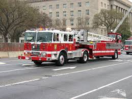 The World's Best Photos Of Laddertruck And Tiller - Flickr Hive Mind Station 110 Gets New Fire Truck Cottonwood Holladay Journal Cvfd On Twitter Ladder Should Be In Next Month It Charleston Takes Delivery Of Ladder 101 A 2017 Pierce Arrow Xt Fdny Tiller St02003 Fire Truck Blissville Queens Flickr 100 To City Paterson Fss San Jose Dept Lego Youtube Santa Maria Department Unveils Stateoftheart Dev And Cab Vehicle Parts Lcpdfrcom Yakima Latest Videos Yakimaheraldcom Kent Departmentrfa 1995 Seagrave Used Details Ideas Product Ideas