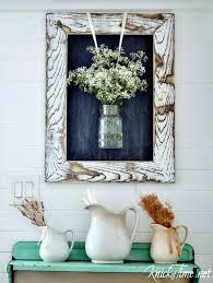 Rustic Wall Decor For Living Room Ideas Incredible Farmhouse