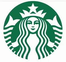 What Is The Meaning And Story Behind Starbucks Logo