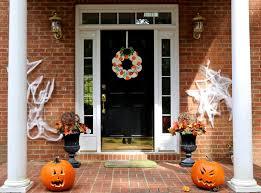 Halloween Lexington Kentucky 2015 by Sweet Southern Days October 2013