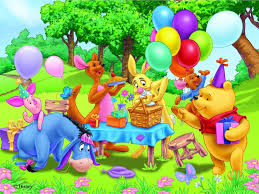 16 Best Winnie The Pooh by 83 Winnie The Pooh Hd Wallpapers Backgrounds Wallpaper Abyss