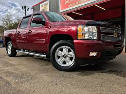 Used 2013 Chevrolet Silverado 1500 For Sale In Hattiesburg, MS 39402 ... Ryan Chevrolet Is A Hattiesburg Dealer And New Car Used Cars For Sale Ms 39402 Lincoln Road Autoplex Trucks Auto Locators Ms New In 39401 Autotrader Car Dealership Craft Sales Llc Southeastern Brokers Fords Less Than 1000 Dollars Autocom Cheap For Missippi Caforsalecom 2015 Nissan Armada Sv 5n1aa0nd2fn603732 Petro 2018 Toyota Tacoma Sale Near Laurel