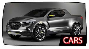 Kia Could Create Hyundai Santa Cruz Based Pickup Truck - YouTube Think Out Of The Box With Kia Bongo 2019 Kia Pickup Truck Car Design Pickup Truck 2017 New All About Enthill Incredible Autostrach Doesnt Plan Asegment Crossover For Us Market Nor A K2700 Lexpresscarsmu Wikiwand Hyundai Readying First For Market Roadshow Release Date Price And Review 2018 Small Trucks Forbidden Fruit 5 Gt Motors Kseries Work