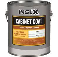 cabinet coat cc 4500 cc 4600 satin