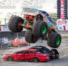 Full Throttle Monster Trucks 5 Biggest Dump Trucks In The World Red Bull Dangerous Biggest Monster Truck Ming Belaz Diecast Cstruction Insane Making A Burnout On Top Of An Old Sedan Ice Cream Bigfoot Vs Usa1 The Birth Of Madness History Gta Gaming Archive Full Throttle Trucks Amazoncom Big Wheel Beast Rc Remote Control Doors Miami Every Day Photo Hit Dirt Truck Stop For 4 Off Topic Discussions On Thefretboard