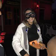 Californias Great America Halloween Haunt 2015 by Great America U0027s Halloween Haunt 277 Photos U0026 301 Reviews