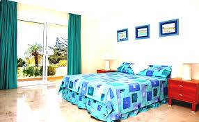 Home Paint Color Ideas Modern Interior Design Decor Colors Best Room Themes For Girls X Bedroom Apartment