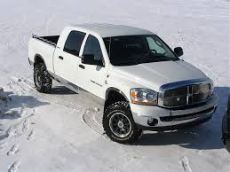 White Truck / Black Rims...? - Dodge Diesel - Diesel Truck ... Chrome Or Black Rims On A 2014 F150 Ruby Red Metallic Page 2 Xwoughldtytnflyqcyiwjpg Rbp 94r Wheels Black With Inserts Rims Rhino 2090gla6140m12 Wheel Ebay White Truck Any Pics Would Be Nice Dodge Diesel Fuel D538 Maverick 1pc Matte Milled Accents D534 Boost Blackhawk Enkei Fuel Hostage In 4x4 Chevy Silverado Street Dreams Trucks Dodgetalk Car Forums Sterling Grey Help Me Cide Ford