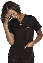 115 best scrubs for kelsey images on pinterest nursing scrubs