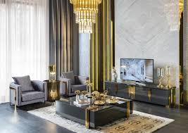 loren wohnzimmer 15 next leveluxury interior design