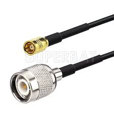 Truck Satellite Radio Antenna Replacement Cable TNC Antenna ... Weboost Drive 4gx Otr Truck Signal Booster 470210 Buyers Guide Stubby Antenna For F150 Ultimate Rides Nl770s Pl259 Dual Band Vuhf 100w Car Mobile Ham Radio Amazoncom Racing 1 Short 7 Inch For Ford Model Year Dish Tailgater 4 Trucking Bundle With Cab Mount My Rv Chevy Gmc Short Antenna Ronin Factory Cheap Whips Find Deals On Line At Transmission Truck Tv Antenna Dish Signal Vector Image Van Roof Shark Fin Aerial Universal Race Radio Huge The Pits Racedezert Old Russian With Radar Hungaria Stock Photo 50 Caliber Auto Bullet Car Cal