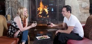 Oregon & California Central Coast Restaurants Moonstone Hotels