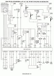 Gmc Truck Diagram - Wiring Diagram For Light Switch • Chevy Truck Parts Diagram Luxury 53 Pickup This Is The One I Gm 14518 1969 Gmc Full Colored Wiring 1990 Wire Center 1996 Services Wire 2002 2500 Front Differential 2008 Sierra Canyon Aftermarket Now 1998 Alternator House 2000 Parking Brake Database Oem Product Diagrams 2003 End Chevrolet Turn Signal All Kind Of