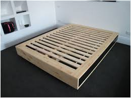 Ikea Mandal Headboard Instructions by Bed Mandal From Ikea My Home Pinterest Bedrooms