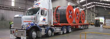 TIL Freight - Relied On By Kiwi Businesses Since 1869 Truck Trailer Transport Express Freight Logistic Diesel Mack Photo Gallery 75 Chrome Pride Polish Competitors Full List Of Swing Transport Inc Transportation Warehousing Logistics Its Barnes Services Services Wilson Nc Rays Truck Photos 18 Wheel Beauties Replica Snowmans Rig From Smokey The Paper Trip To South Carolina July 2016 Part 32