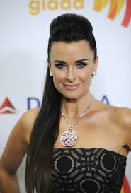 Kyle Richards Halloween 2015 by Real Housewives Of Beverly Hills U0027 Season 6 Casting Rumors Kyle