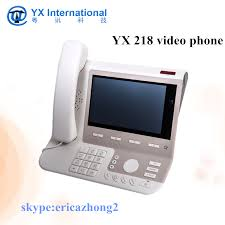 China Skype Video Phone Wholesale 🇨🇳 - Alibaba Gxv3275 Ip Video Phone For Android Grandstream Networks Skype Door Whosale Suppliers Aliba Belkin Wifi Review Techradar Polycom Vvx300 Desktop Phone Business Lync Hd Voice Ozeki Voip Pbx How To Connect System Xe Connect Vvx 501 Edition 2248500019 Nexteva Digital Media Services Philips Voip 080 Travel Dailymotion 600 2244600019 Good Price Wifi Telephone Voip And Headset Rj45 Phones And Room Solutions Microsoft 365 Design Collection Cordless With Answering Machine Voip8551b