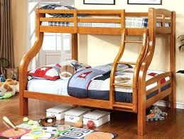Wal Mart Bunk Beds by Bunk Beds Full Over Twintwin Over Full Bunk Bed Twin Over Full