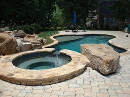 Custom Inground Pools & Spas - Backyard Pool Builders Pool Service Huntsville Custom Swimming Pools Madijohnson Phoenix Landscaping Design Builders Remodeling Backyards Backyard Spas Splash Party Blog In Ground Hot Tub Sarashaldaperformancecom Sacramento Ca Premier Excellent Tubs 18 Small Cost Inground Parrot Bay Fayetteville Nc Vs Swim Aj Spa 065 By Dolphin And Ideas Pinterest Inground Buyers Guide Rising Sun And Picture With Fascating Leisure